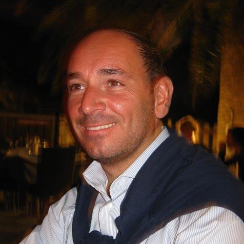 Giorgio Buratti