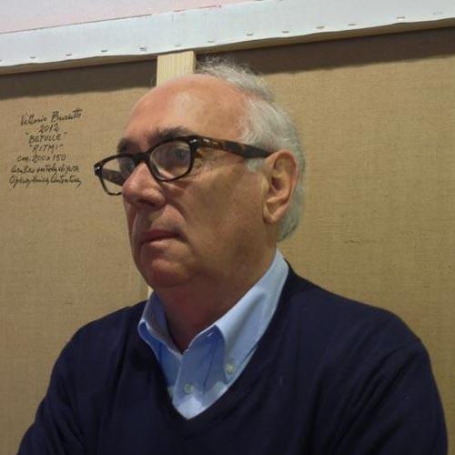 Vittorio Buratti